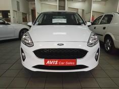 2018 Ford Fiesta 1.0 Ecoboost Trend 5-Door Auto Free State Bloemfontein_2