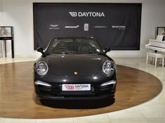 2013 Porsche 911 Carrera 4s Pdk  Gauteng Johannesburg_1