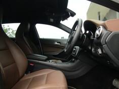 2015 Mercedes-Benz GLA-Class 200 Auto Kwazulu Natal Umhlanga Rocks_2
