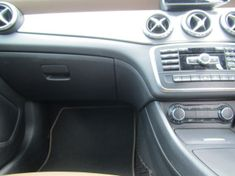 2015 Mercedes-Benz GLA-Class 200 Auto Kwazulu Natal Umhlanga Rocks_3
