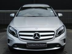 2015 Mercedes-Benz GLA-Class 200 Auto Kwazulu Natal Umhlanga Rocks_4