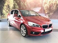2015 BMW 2 Series 225i Active Tourer Auto Gauteng