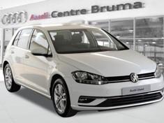 2017 Volkswagen Golf VII 1.0 TSI Comfortline Gauteng Johannesburg_0