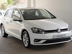 2017 Volkswagen Golf VII 1.0 TSI Comfortline Gauteng Johannesburg_3