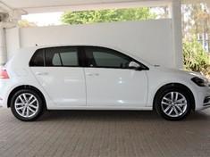 2017 Volkswagen Golf VII 1.0 TSI Comfortline Gauteng Johannesburg_4