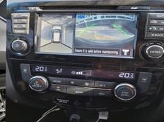 2016 Nissan X-Trail 1.6dCi LE 4X4 T32 Western Cape Goodwood_2