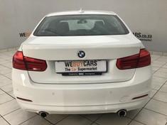 2018 BMW 3 Series 340i Auto Gauteng Centurion_1