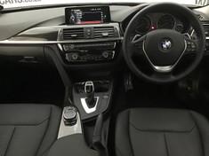 2018 BMW 3 Series 340i Auto Gauteng Centurion_2
