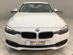 2018 BMW 3 Series 340i Auto Gauteng Centurion_3