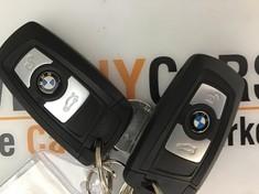2018 BMW 3 Series 340i Auto Gauteng Centurion_4