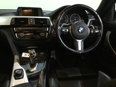 2015 BMW 4 Series Coupe Western Cape Cape Town_2