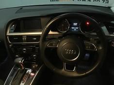 2014 Audi A5 Sportback 2.0 TFSi Quattro S Tronic Kwazulu Natal Durban_2