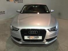 2014 Audi A5 Sportback 2.0 TFSi Quattro S Tronic Kwazulu Natal Durban_3