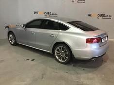 2014 Audi A5 Sportback 2.0 TFSi Quattro S Tronic Kwazulu Natal Durban_4