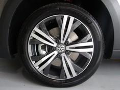 2020 Volkswagen Caddy Alltrack 2.0 TDI DSG 103kW Kwazulu Natal Hillcrest_2