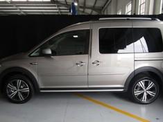 2020 Volkswagen Caddy Alltrack 2.0 TDI DSG 103kW Kwazulu Natal Hillcrest_3