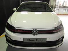 2019 Volkswagen Polo 2.0 GTI DSG 147kW Kwazulu Natal Hillcrest_1