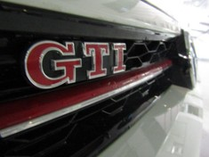 2019 Volkswagen Polo 2.0 GTI DSG 147kW Kwazulu Natal Hillcrest_2