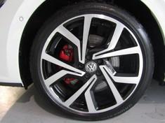 2019 Volkswagen Polo 2.0 GTI DSG 147kW Kwazulu Natal Hillcrest_3