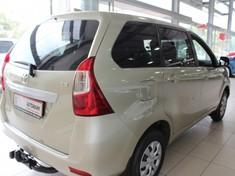 2019 Toyota Avanza 1.5 SX Limpopo Phalaborwa_3