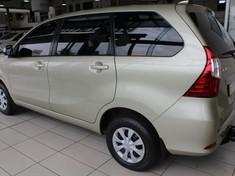2019 Toyota Avanza 1.5 SX Limpopo Phalaborwa_4