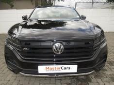 2019 Volkswagen Touareg 3.0 TDI V6 Executive Western Cape Stellenbosch_1