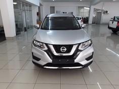 2018 Nissan X-Trail 1.6dCi Visia 7S Free State Bloemfontein_1