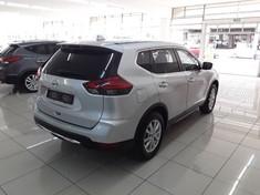 2018 Nissan X-Trail 1.6dCi Visia 7S Free State Bloemfontein_3