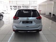 2018 Nissan X-Trail 1.6dCi Visia 7S Free State Bloemfontein_4
