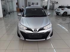 2018 Toyota Yaris 1.5 Xs 5-Door Free State Bloemfontein_1