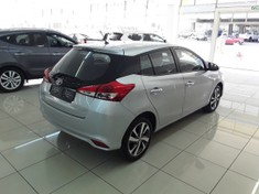 2018 Toyota Yaris 1.5 Xs 5-Door Free State Bloemfontein_3