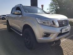 2018 Nissan Navara 2.3D LE 4X4 Auto Double Cab Bakkie Gauteng Midrand_0