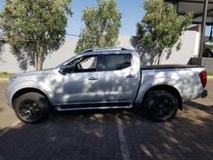 2018 Nissan Navara 2.3D LE 4X4 Auto Double Cab Bakkie Gauteng Midrand_3