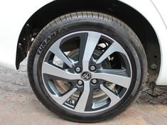 2018 Toyota Yaris 1.5 Xs CVT 5-Door Western Cape Kuils River_2