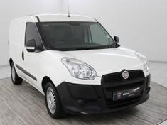 2013 Fiat Doblo Cargo 1.4 F/c P/v  Gauteng