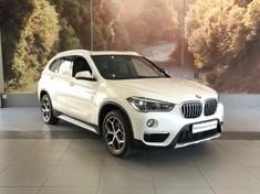 2019 BMW X1 sDRIVE20d xLINE Auto (F48) Gauteng