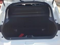 2018 Renault Clio IV 900T Authentique 5-Door 66kW Gauteng Roodepoort_2