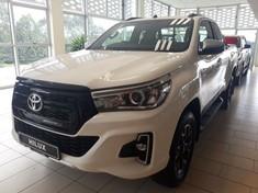 2020 Toyota Hilux 2.8 GD-6 LEGEND 50 4X4 P/U E/CAB Kwazulu Natal