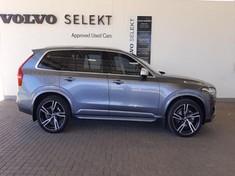 2016 Volvo XC90 D5 R-Design AWD North West Province Rustenburg_2