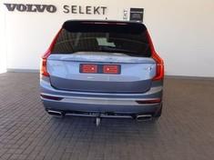 2016 Volvo XC90 D5 R-Design AWD North West Province Rustenburg_4