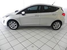 2020 Ford Fiesta 1.5 TDCi Trend 5-Door Gauteng Springs_3