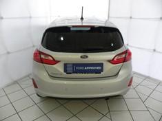 2020 Ford Fiesta 1.5 TDCi Trend 5-Door Gauteng Springs_4