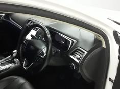 2015 Ford Fusion 2.0 TDCi Titanium Powershift Gauteng Vereeniging_2