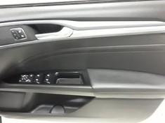 2015 Ford Fusion 2.0 TDCi Titanium Powershift Gauteng Vereeniging_3