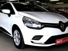 2018 Renault Clio IV 900T Authentique 5-Door (66kW) Western Cape