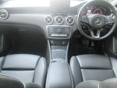 2016 Mercedes-Benz A-Class A 200 Urban Auto Kwazulu Natal Pinetown_4