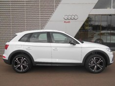 2019 Audi Q5 2.0 TDI Quattro Stronic North West Province Rustenburg_2
