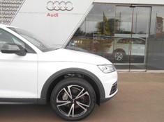 2019 Audi Q5 2.0 TDI Quattro Stronic North West Province Rustenburg_3