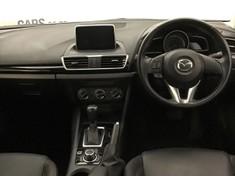 2016 Mazda 3 1.6 Dynamic 5-Door Auto Gauteng Centurion_2