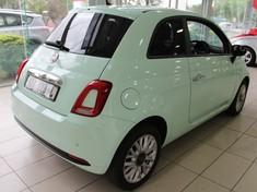 2017 Fiat 500 900T Twinair Pop Star Limpopo Phalaborwa_3